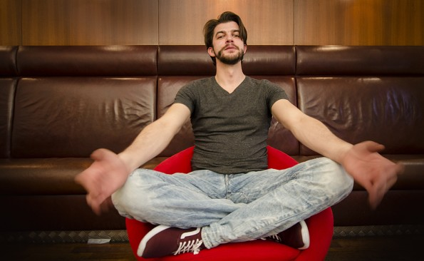 otto_jaus_hintergrund_youtube_interview