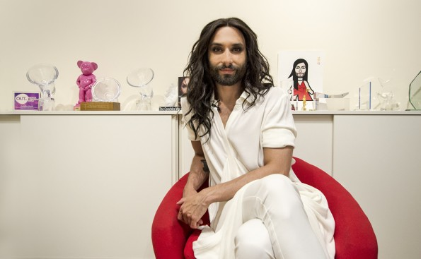conchita_wurst_interview_youtube