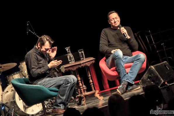 20190310 - Auf dem roten Stuhl mit Alex Kristan-080