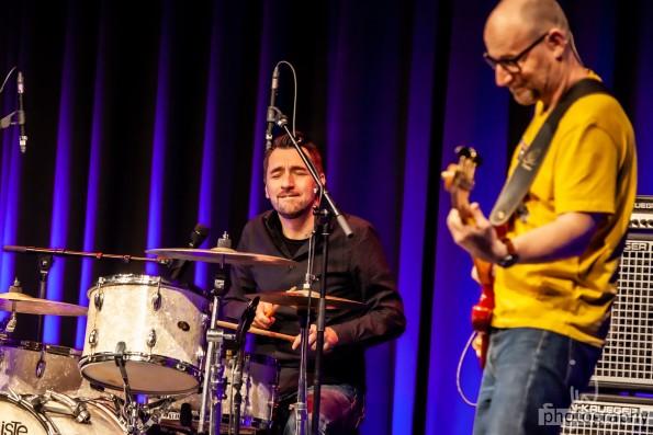 20191208 - Roland Düringer und Band Stadsaal-121