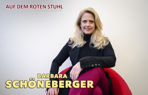 Barbara_Schoeneberger_Interview_facebook