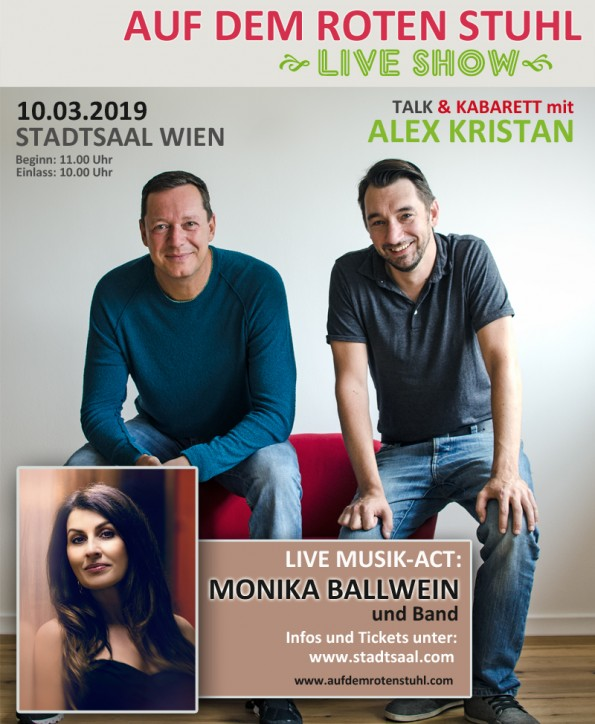Flyer_Alex_Monika_mit_Foto