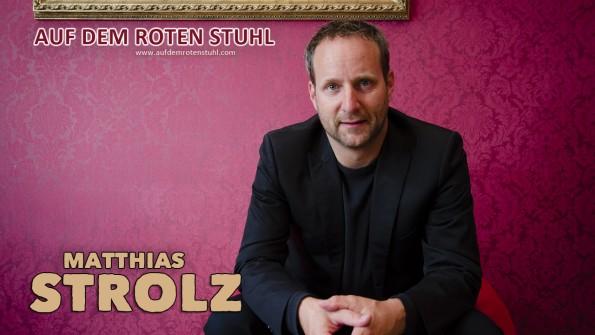 Matthias_Strolz_Facebook