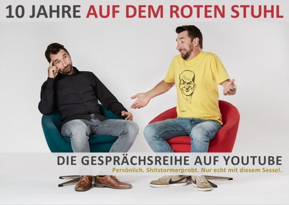 10_Jahre_Auf_dem_roten_Stuhl_Facebook_Post