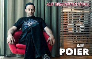 Alf Poier
