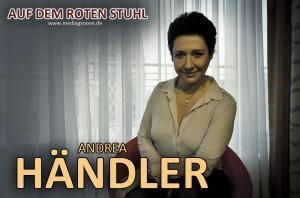 Andrea Händler
