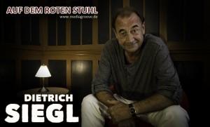 Dietrich Siegl