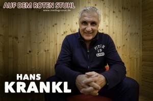 Hans Krankl