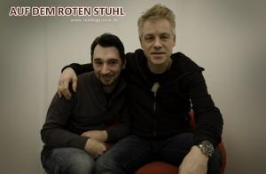 Michael Mittermeier aus Bayern