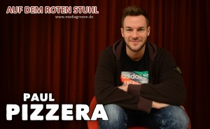 Paul Pizzera